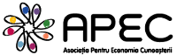 logo APEC_orizontal descriere