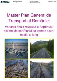 MasterPlan (1)
