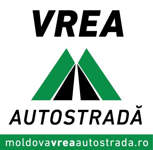 Vrea_Autostrada