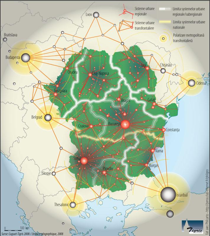 Sisteme_regionale4