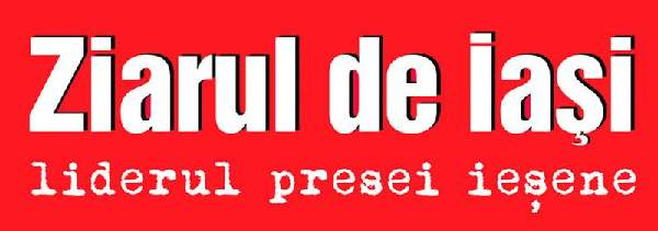 logo-ziarul-de-iasi
