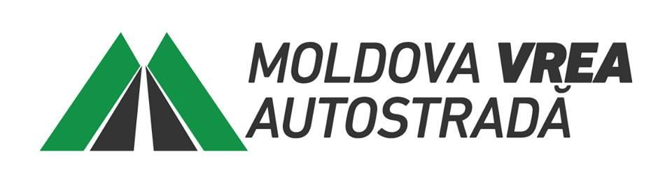 Cover Fb Moldova vrea Autostrada